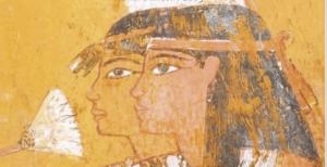 museuegipci